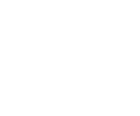 Brand values: Justice. Hope. Collaboration. Compassion. Respect.